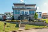 MLS# 2295584 - 1027 Southside Ct in South Gulch Subdivision in Nashville Tennessee - Real Estate Home For Sale