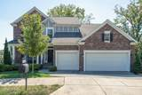 MLS# 2295587 - 6937 Shelly Trail in Christiansted Valley Reser Subdivision in Nashville Tennessee - Real Estate Home For Sale