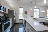 1900 12th Ave - Photo 15