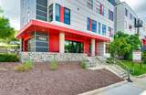 1900 12th Ave - Photo 3