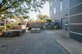 1900 12th Ave - Photo 32