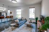 1900 12th Ave - Photo 9