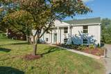 4732 Timberhill Dr - Photo 1