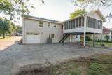 4732 Timberhill Dr - Photo 25