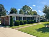MLS# 2295629 - 195 Berrywood Dr in Sarah Berry Annex 4 Sec 2 Subdivision in Hendersonville Tennessee - Real Estate Home For Sale