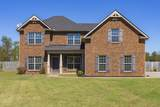 MLS# 2295636 - 6110 Silver Dollar St in Barrett Subdivision in Lascassas Tennessee - Real Estate Home For Sale
