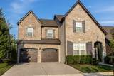 MLS# 2295665 - 6043 Headwaters Dr in Waters Edge Sec2 Subdivision in Franklin Tennessee - Real Estate Home For Sale