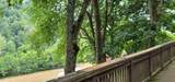 647 Cedar Bend Rd - Photo 41