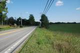 0 Campbellsville Pike - Photo 7