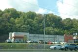 0 Campbellsville Pike - Photo 9