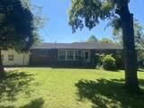 MLS# 2295724 - 2923 Hillhurst Dr in Hillhurst Acres Subdivision in Nashville Tennessee - Real Estate Home For Sale
