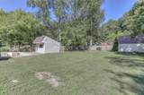 1150 Old Shiloh Rd - Photo 19