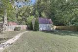 1150 Old Shiloh Rd - Photo 21