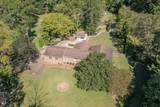 1150 Old Shiloh Rd - Photo 23
