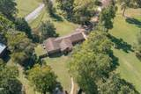 1150 Old Shiloh Rd - Photo 24
