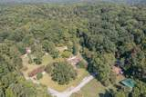 1150 Old Shiloh Rd - Photo 25