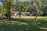 1150 Old Shiloh Rd - Photo 26