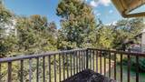 4000 Anderson Rd - Photo 26