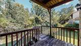 4000 Anderson Rd - Photo 28