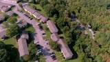 4000 Anderson Rd - Photo 32