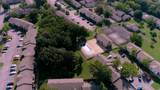 4000 Anderson Rd - Photo 34