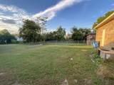 3533 Albee Drive - Photo 14
