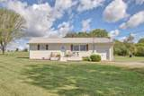 86 Fred Cooper Rd - Photo 1