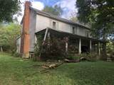1255 Shelter Br Rd - Photo 1