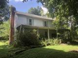 1255 Shelter Br Rd - Photo 12
