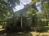 1255 Shelter Br Rd - Photo 13