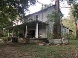 1255 Shelter Br Rd - Photo 14