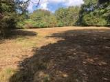 1255 Shelter Br Rd - Photo 15