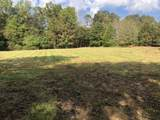1255 Shelter Br Rd - Photo 3