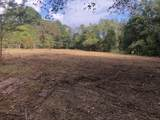 1255 Shelter Br Rd - Photo 5