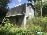 1255 Shelter Br Rd - Photo 6