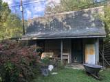 1255 Shelter Br Rd - Photo 7