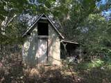 1255 Shelter Br Rd - Photo 9