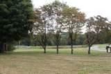 3940 Hwy 49W - Photo 4