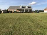 MLS# 2295818 - 1032 Emerald Way in Emerald Acres Subdivision in Castalian Springs Tennessee - Real Estate Home For Sale