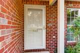 302 Mayfield Dr - Photo 28