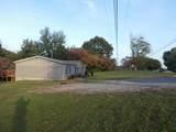 2832 Highway 12 - Photo 15
