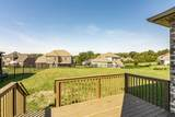 1053 Tower Hill Ln - Photo 40