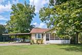 141 Greenfield Dr - Photo 1