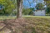 141 Greenfield Dr - Photo 26
