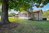141 Greenfield Dr - Photo 4