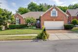 MLS# 2295897 - 158 Generals Way Ct. in Dallas Downs Sec 16 Subdivision in Franklin Tennessee - Real Estate Home For Sale
