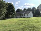 MLS# 2295898 - 9681 Highway 96 in Single Family Residential Subdivision in Nashville Tennessee - Real Estate Home For Sale