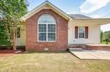 MLS# 2295931 - 1931 Pecan Ridge Dr in Clarkwood Sec 10 Subdivision in Murfreesboro Tennessee - Real Estate Home For Sale