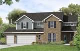 MLS# 2295932 - 2409 Murano Drive in Rivers Edge Subdivision in Murfreesboro Tennessee - Real Estate Home For Sale