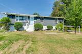 MLS# 2295939 - 123 Curtis Crossroads in Terrace Hills Subdivision in Hendersonville Tennessee - Real Estate Home For Sale